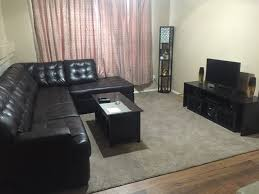 apartments flats to rent in phoenix az 1bhk 2bhk 3bhk 4bhk
