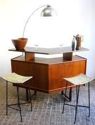 Bar Home Design Modern 25 Best Home Bar Furniture Ideas On Pinterest Home Bars Bar