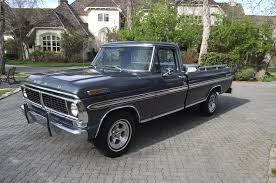 Ford F100 1975 Some Of The Classic Cars That We Sold Robz Ragz