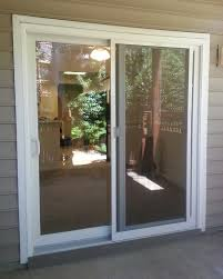Andersen A Series Patio Door Andersen 200 Series Perma Shield Gliding Patio Door Doormasters