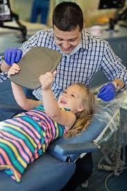 Comfort Dental Rockwall Our Commitment Pediatric Dentist In Rockwall Tx