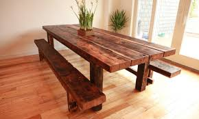 furniture wood projects that sell awesome wood furniture plans