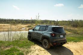 anvil jeep cherokee trailhawk 2015 jeep renegade trailhawk off road review