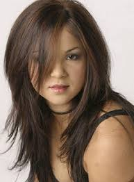 hairstyle for fat oval face photos haircuts for chubby oval faces black hairstle picture