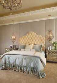 light wood contemporary night stands picturesque design ideas decorative headboards contemporary night