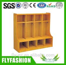 Modern Kids Bookshelf Modern Preschool Furniture Modern Preschool Furniture Suppliers