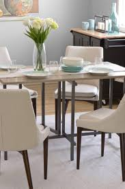 how to use table runners overstock com