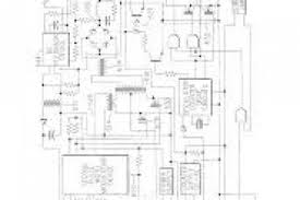 how to draw circuit diagrams on puter wiring diagram