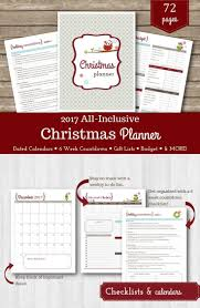 54283 best all things christmas images on pinterest christmas