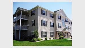 1 Bedroom Apartments For Rent Utilities Included by Willow Creek Apartments For Rent In Saint Cloud Mn Forrent Com