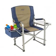 outdoor chair with table attached folding lawn chairs with attached side table chair designs and ideas