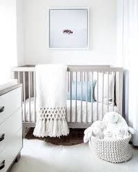 Best  Small Baby Rooms Ideas On Pinterest Baby Closet - Baby bedrooms design