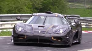 koenigsegg russia watch out world koenigsegg returns to the nürburgring top gear