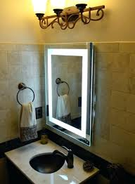 full length mirror with light bulbs wall mirrors light up wall mirror extremely creative led wall