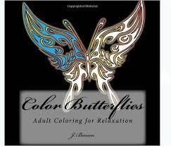 25 best c k t butteries dragonflies images on