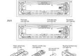 kenwood kdc248u wiring diagram 4k wallpapers