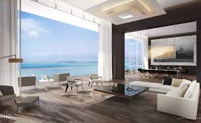 Design Your Home Japanese Style by Living Room Japanese Home Design Amazing Fresh Japanese Living