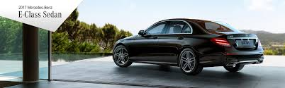 mercedes financial customer service number mercedes dealer in signal hill ca and used mercedes