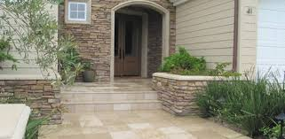 Installing Tile On Walls with Installing Tile Outside On A Concrete Porch Or Patio Today U0027s