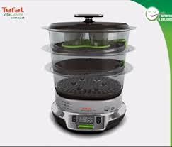 vita cuisine seb tefal vitacuisine compact vs400370