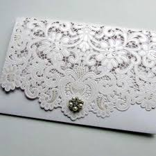 diy laser cut pocketfold wedding invitation wedding paraphernalia