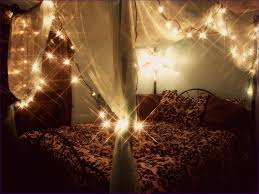 String Of Lights For Bedroom by Bedroom Line Lights Bedroom Fairy Lights Over Bed Outdoor