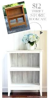 Storage Shelves For Small Spaces - bookcase wall shelves for small rooms such a good idea for small