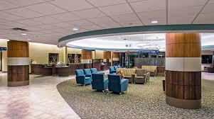 Garden City Family Doctors Opening Hours - henry ford wyandotte hospital henry ford health system detroit mi