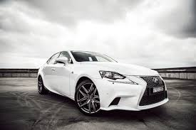 lexus is350 toyota 2015 lexus is350 f sport onpoint