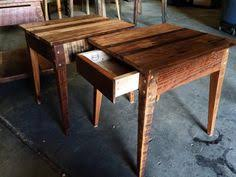 console charleston sc tables and custom furniture