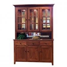 dining room hutch and buffet dining room buffets dining room hutches bernie phyl s furniture