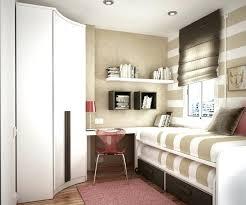petit meuble pour chambre petit meuble pour chambre 60 id es pour un am nagement petit espace