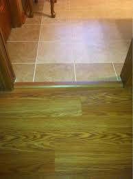 how to start a floating laminate floor flooring contractor