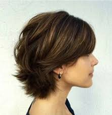pictures of piecy end haircuts 35 layered bob hairstyles short hairstyles 2017 2018 most layered