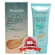 Serum Wardah Lightening Series wardah every day bb halal ready stock 15 ml 6 health