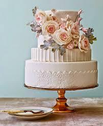 best wedding cakes best wedding cakes of 2014 the magazine