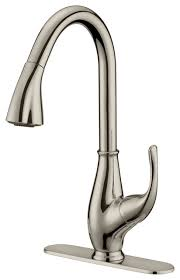 nickel faucets kitchen brushed nickel faucets sooprosports com