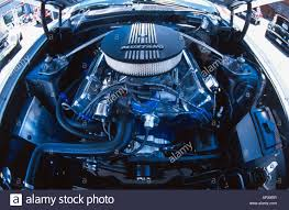 hoonigan mustang engine mustang bonnet stock photos u0026 mustang bonnet stock images alamy