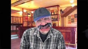 old man mask for halloween funny old man mask between jobs halloween youtube