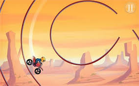 android racing apk free bike race free motorcycle 6 8 apk for pc free