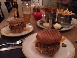 hamburg u2013 burgermeisterin com