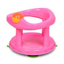 bathtub rings for infants unbranded baby bath tub seats rings ebay