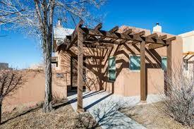 Pueblo Adobe Houses by New Mexico Style Homes Valdez U0026 Associates Inc Valdez