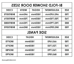 Fiberglass Patio Covers Qdpakq Com by Slider Door Sizes U0026 Unique Sliding Patio Door Sizes Standard