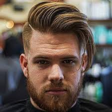 come over hairstyle 23 comb over fade haircuts