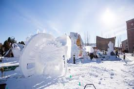 the 6 best winter festivals in idaho 2016 2017