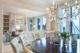 Dining Room Crystal Chandeliers Uncategorized 540 Best For The Love Of Chandeliers Images On