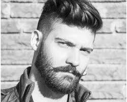 what is the hipster hairstyle mens hipster hair mens hairstyle guide