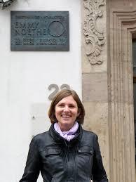 Members Principal investigator: Dr. Christian Huck Researchers: Sonja Weishaupt Nicola Dropmann Stefan Bauernschmidt Dropmann Bauernschmidt - Dropmann