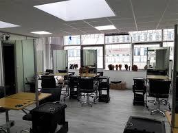 le bureau noisy le grand location bureaux noisy le grand 93160 182m id 342033